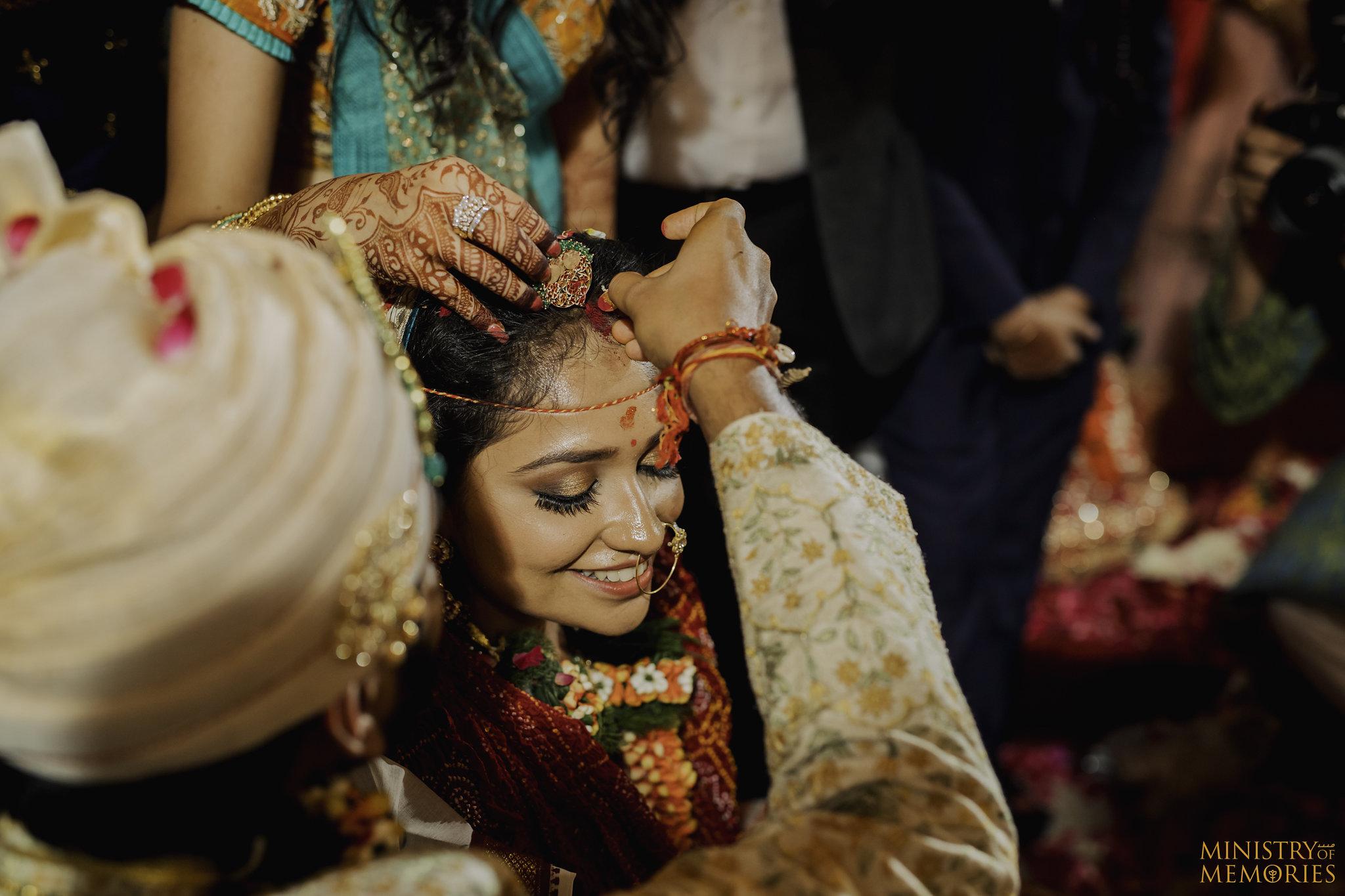 MinistryOfMemories_Palak&Pralav-Wedding-102.jpg