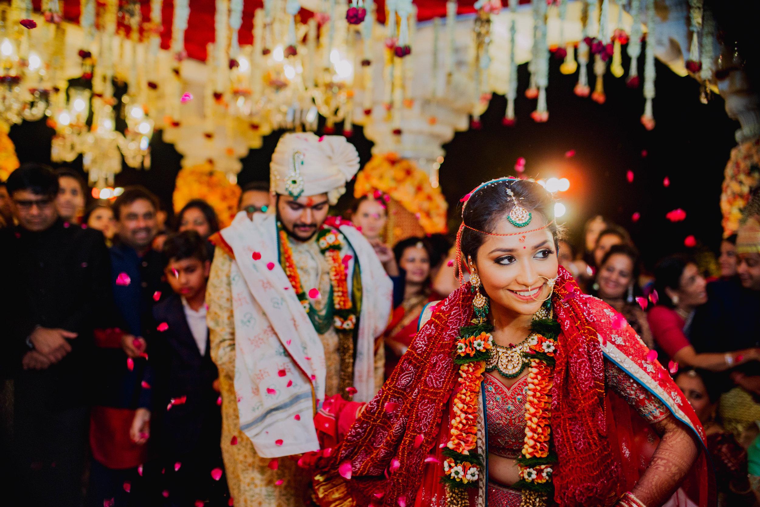MinistryOfMemories_Palak&Pralav_Wedding-164.JPG