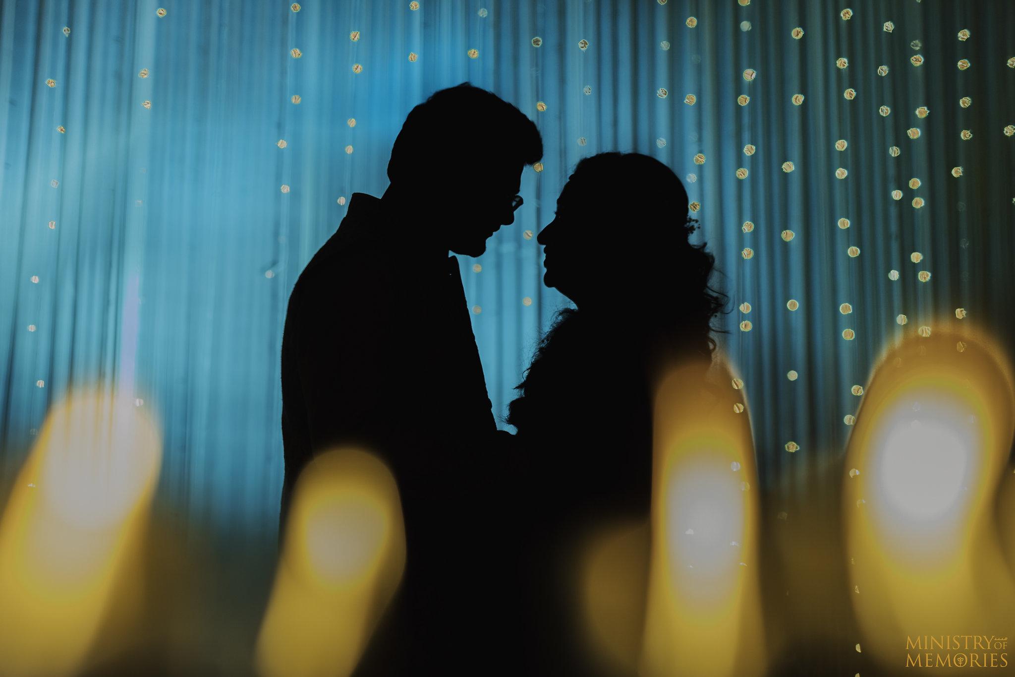 MinistryOfMemories_Palak&Pralav-Wedding-35.jpg