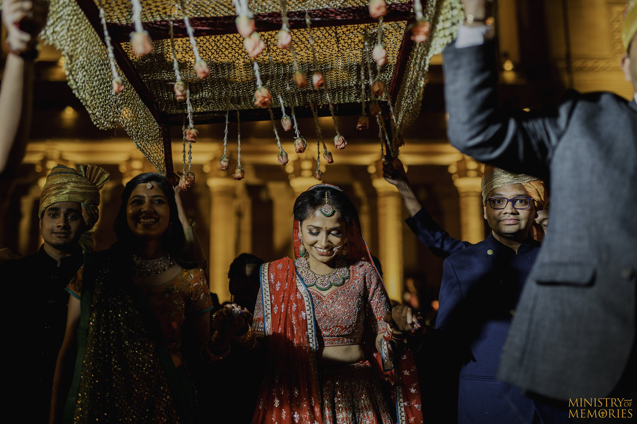 MinistryOfMemories_Palak&Pralav-Wedding-84.jpg
