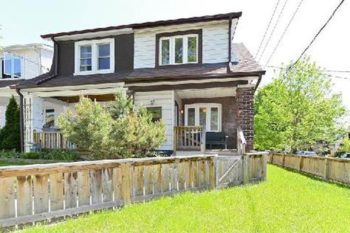35 East Lynn Ave. SOLD