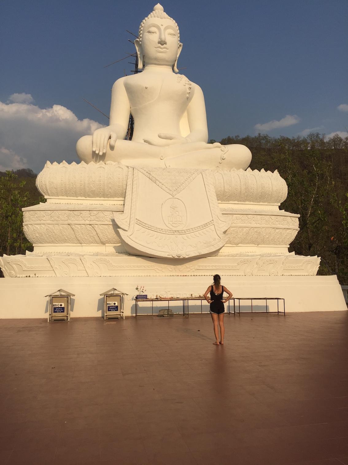 Samantha buddha.JPG