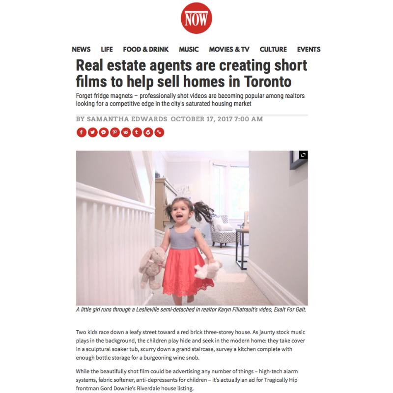 Click image to go to original article.