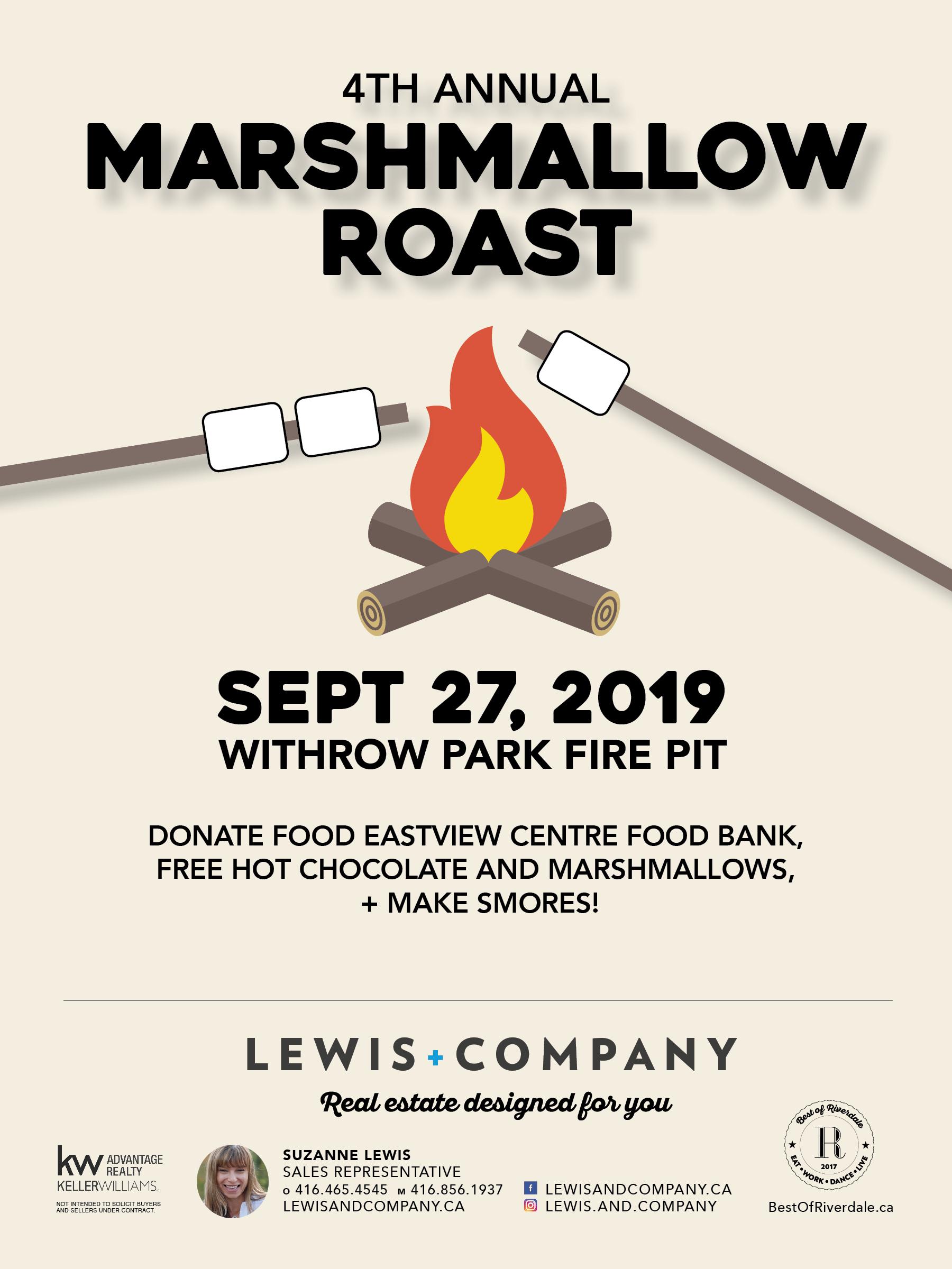 SL Marshmallow Roast (1).jpg