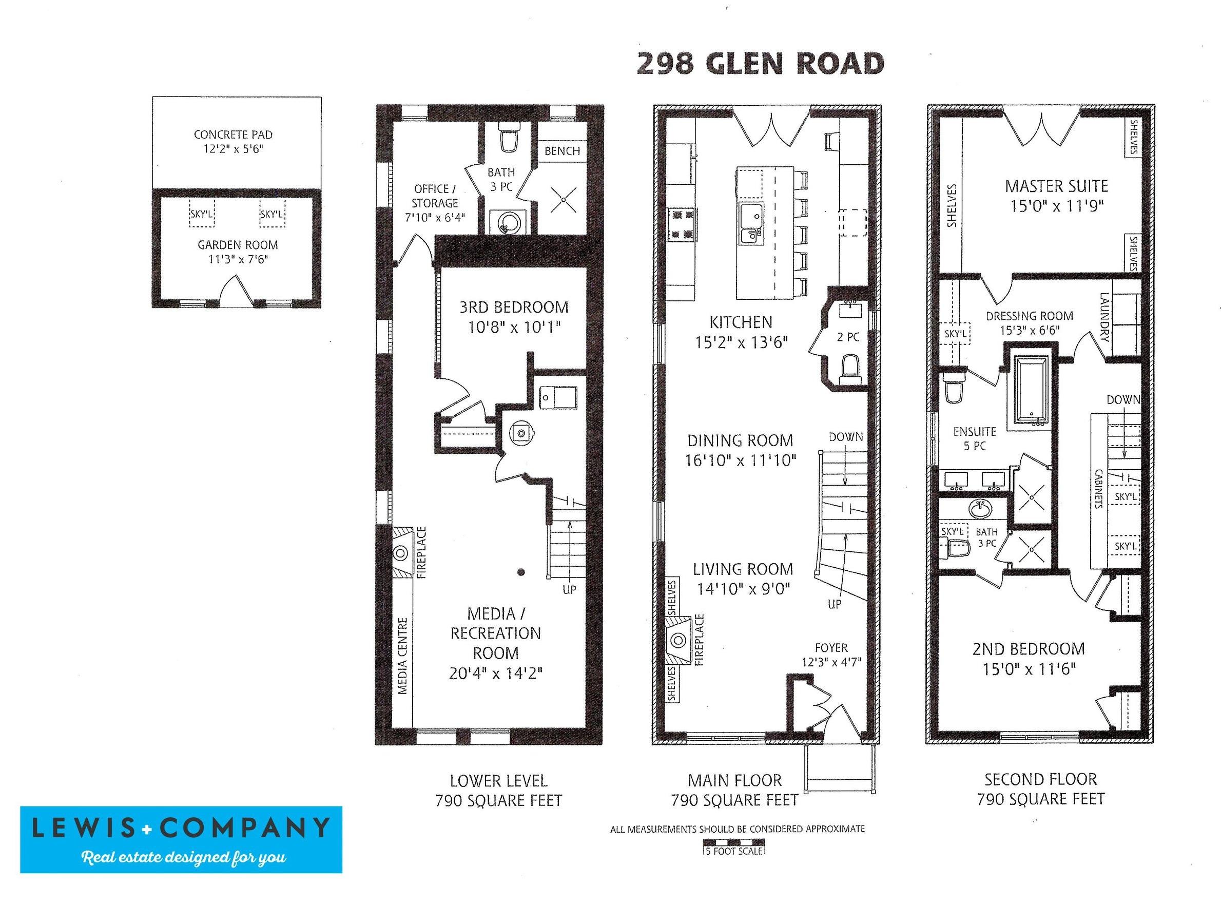 298GlenRd_floor+plans+%28wecompress.com%29.jpg
