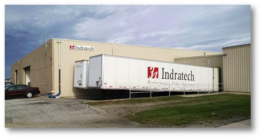Indratech%20Loading%20Dock_web.jpg