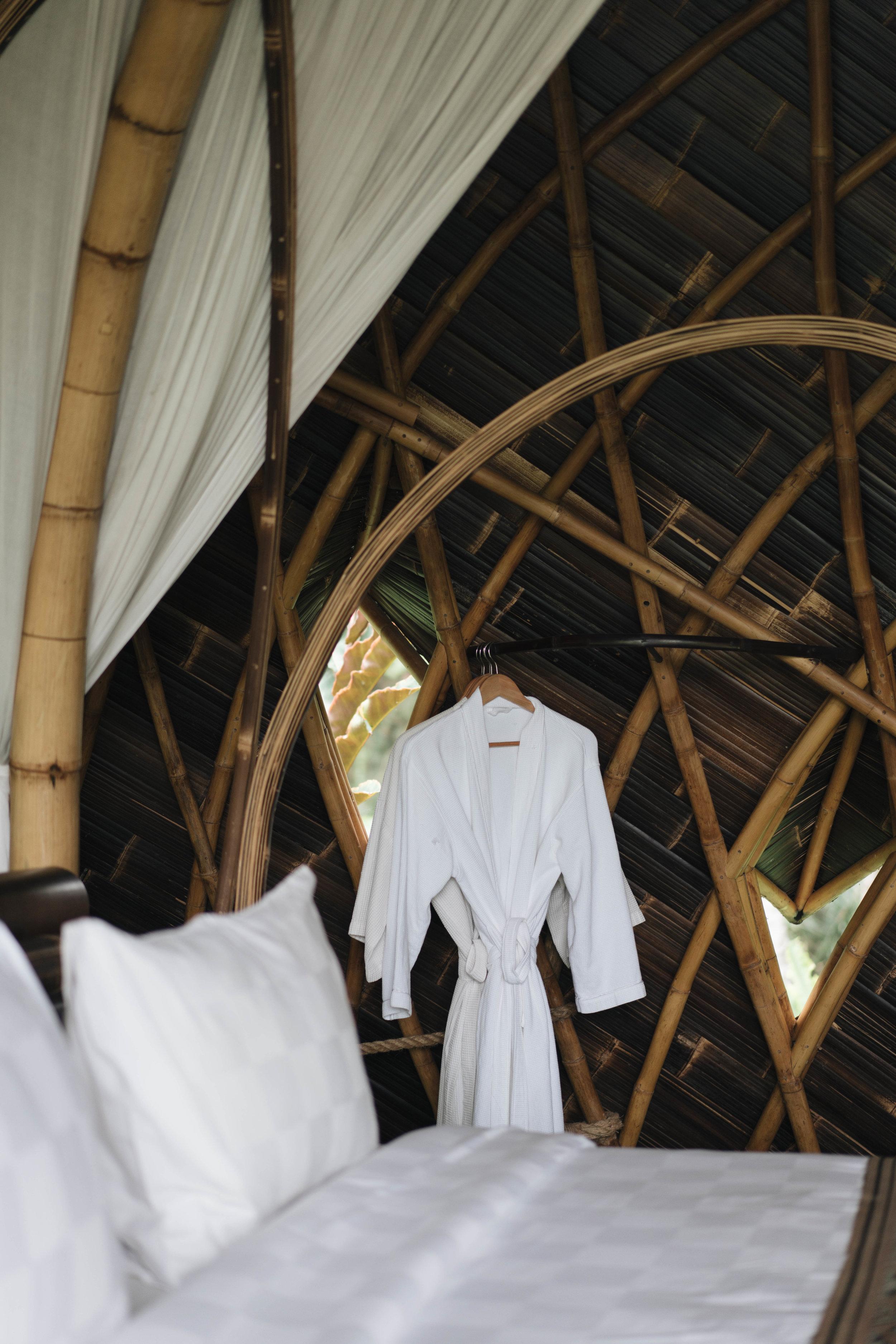 BambuIndah (1 of 1)-6.jpg