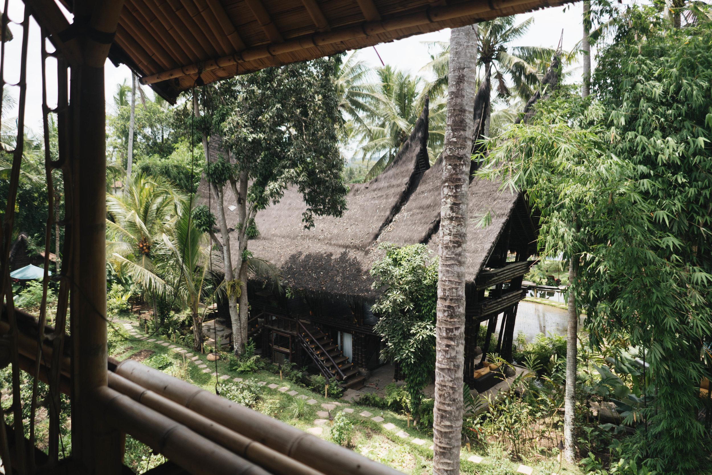 BambuIndah (1 of 1)-18.jpg