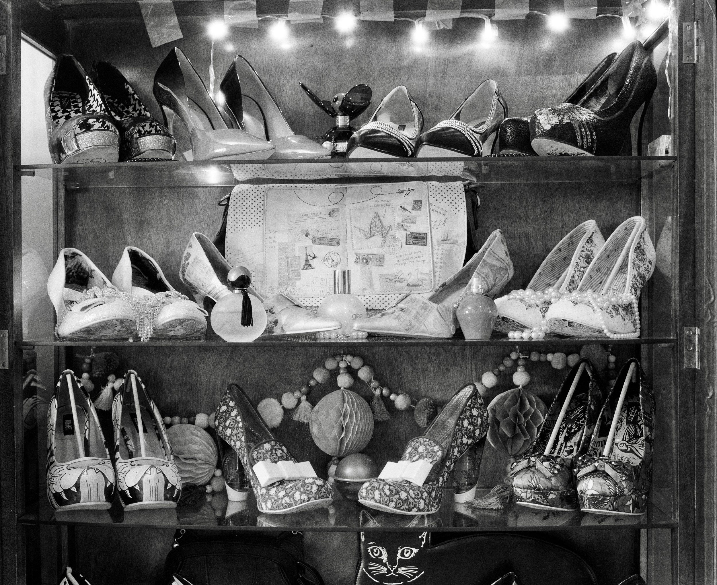 JOHN and KIRSTY Shoe collection.jpg