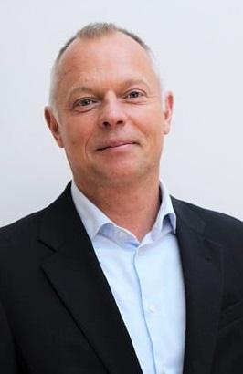 Jesper K. Nielsen, LBN Medical