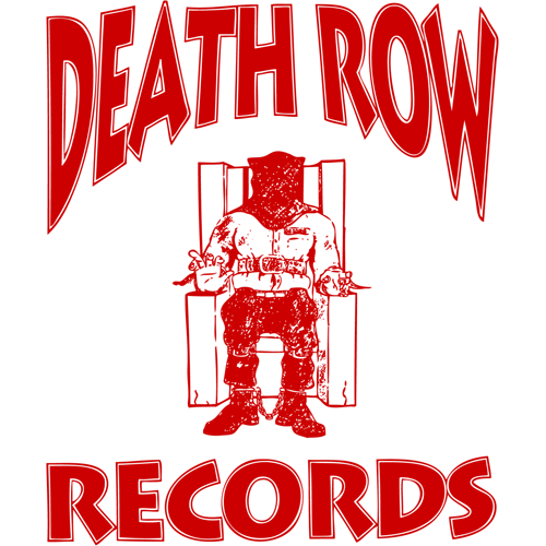 deathrow.png