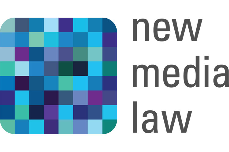 newmedialaw.png