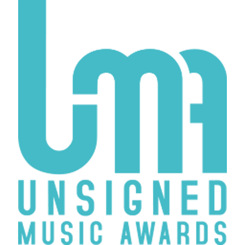 unsignedmusicawards.png