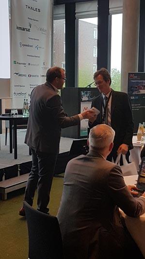 1. CIO Hamburg - Conference (12).jpg