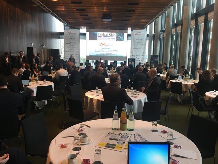 1. CIO Hamburg - Conference (13).jpg