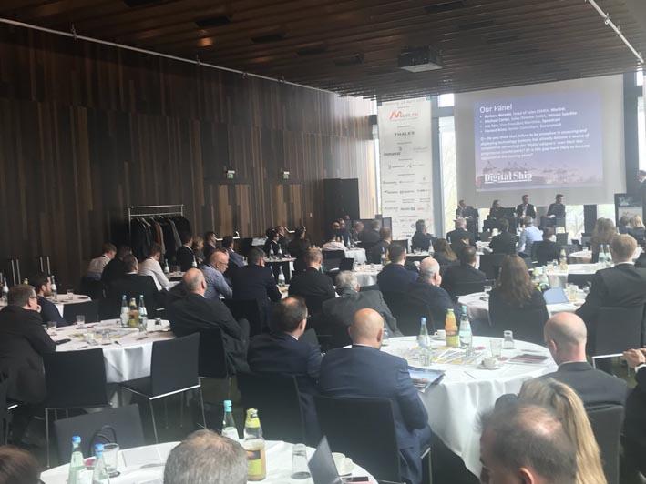1. CIO Hamburg - Conference (17).jpg