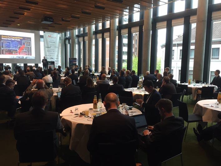 1. CIO Hamburg - Conference (19).jpg