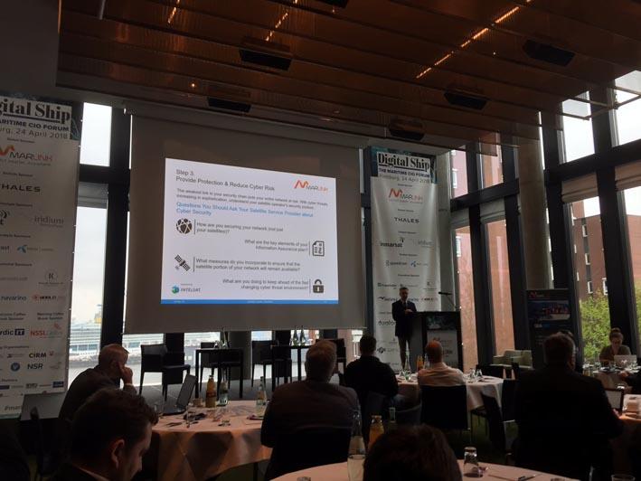 1. CIO Hamburg - Conference (20).jpg