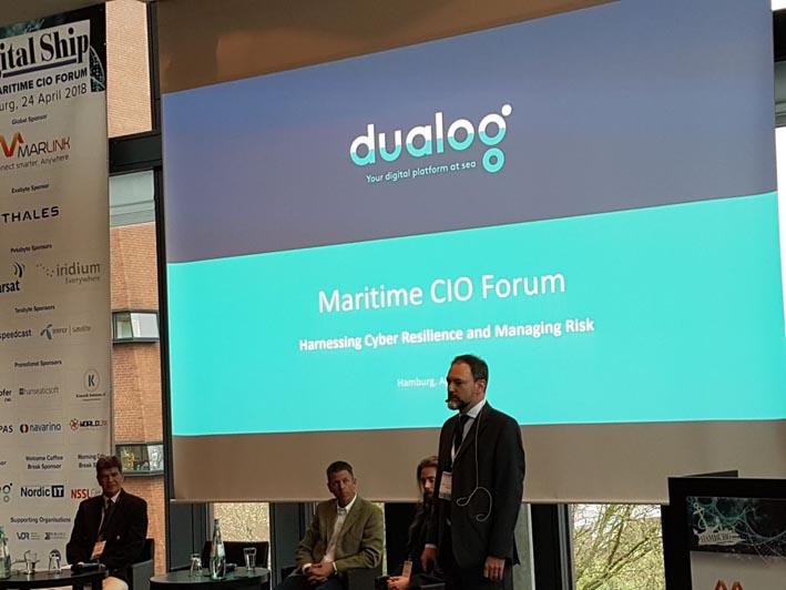 1. CIO Hamburg - Conference (22).jpg