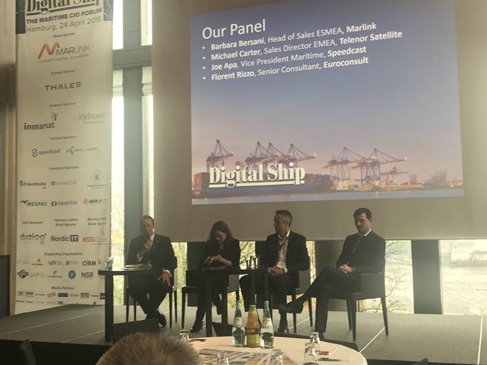 3. CIO Hamburg - Panel Discussion (3).jpg