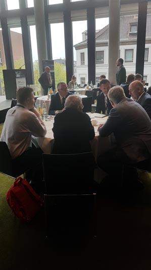 4. CIO Hamburg - Roundtables (1).jpg