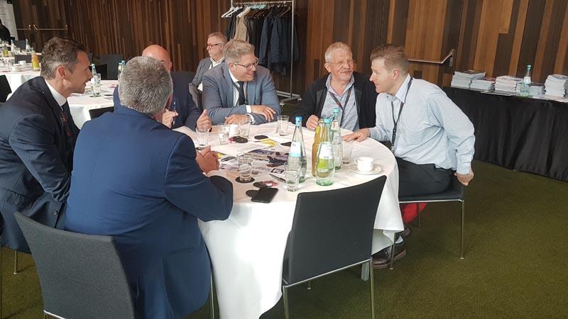 4. CIO Hamburg - Roundtables (3).jpg