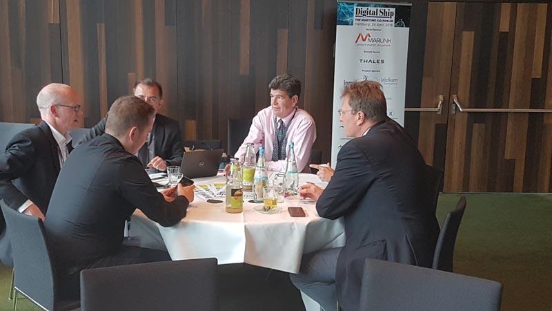 4. CIO Hamburg - Roundtables (4).jpg