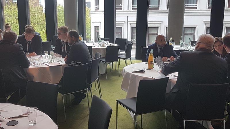 4. CIO Hamburg - Roundtables (5).jpg