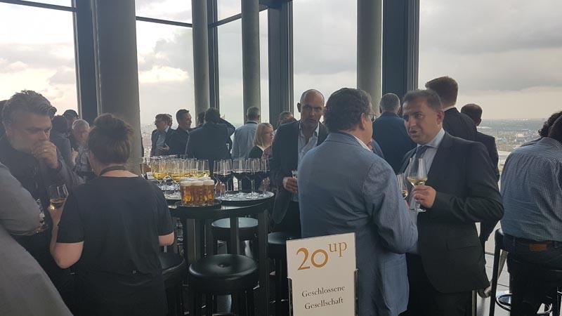 5. CIO Hamburg - Drinks Reception (4).jpg