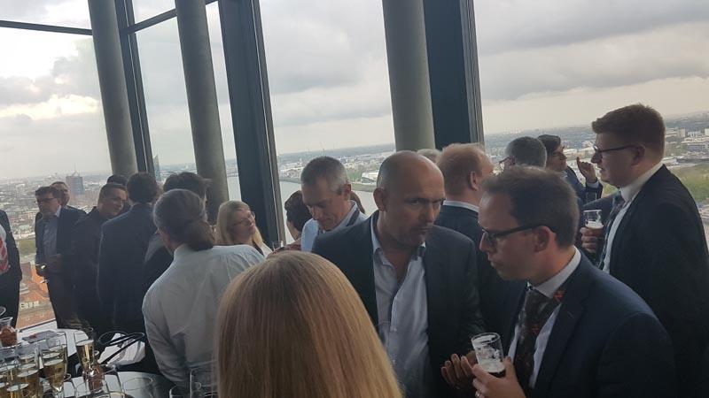 5. CIO Hamburg - Drinks Reception (6).jpg