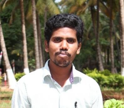 R. Arunjeyaseelan.jpg