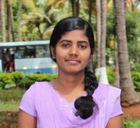 R.Thamarai Selvi.jpg
