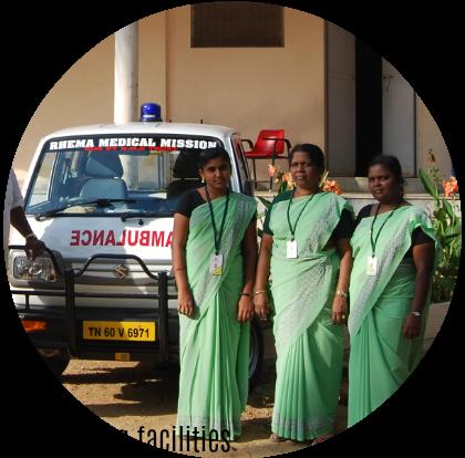 Medical team (2).png