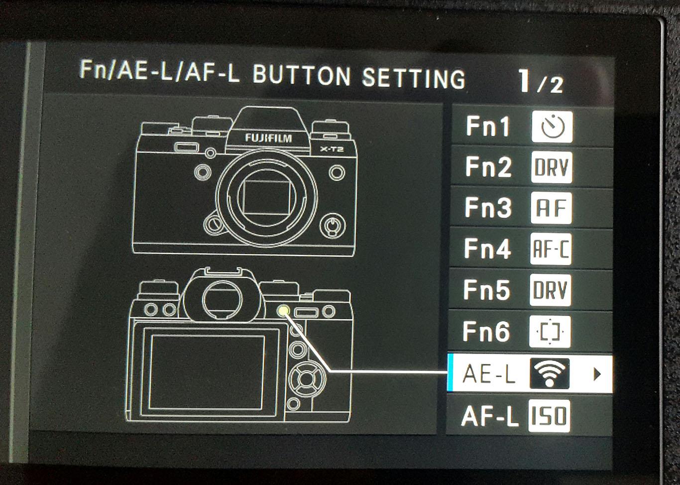 fuji-screen-xt-2-function.jpg