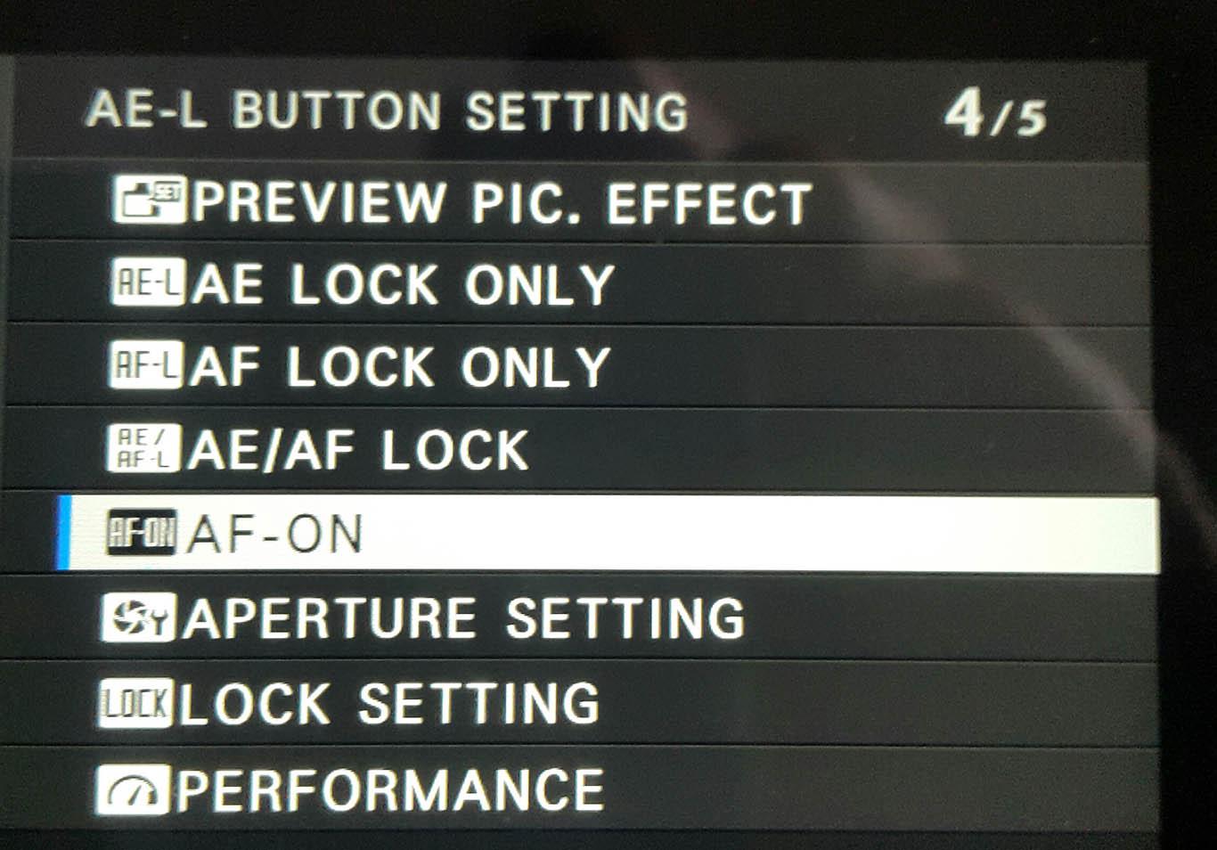 fujifilm-screen-button.jpg
