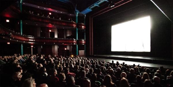 27-indie-film-festivals-1300x653.jpg