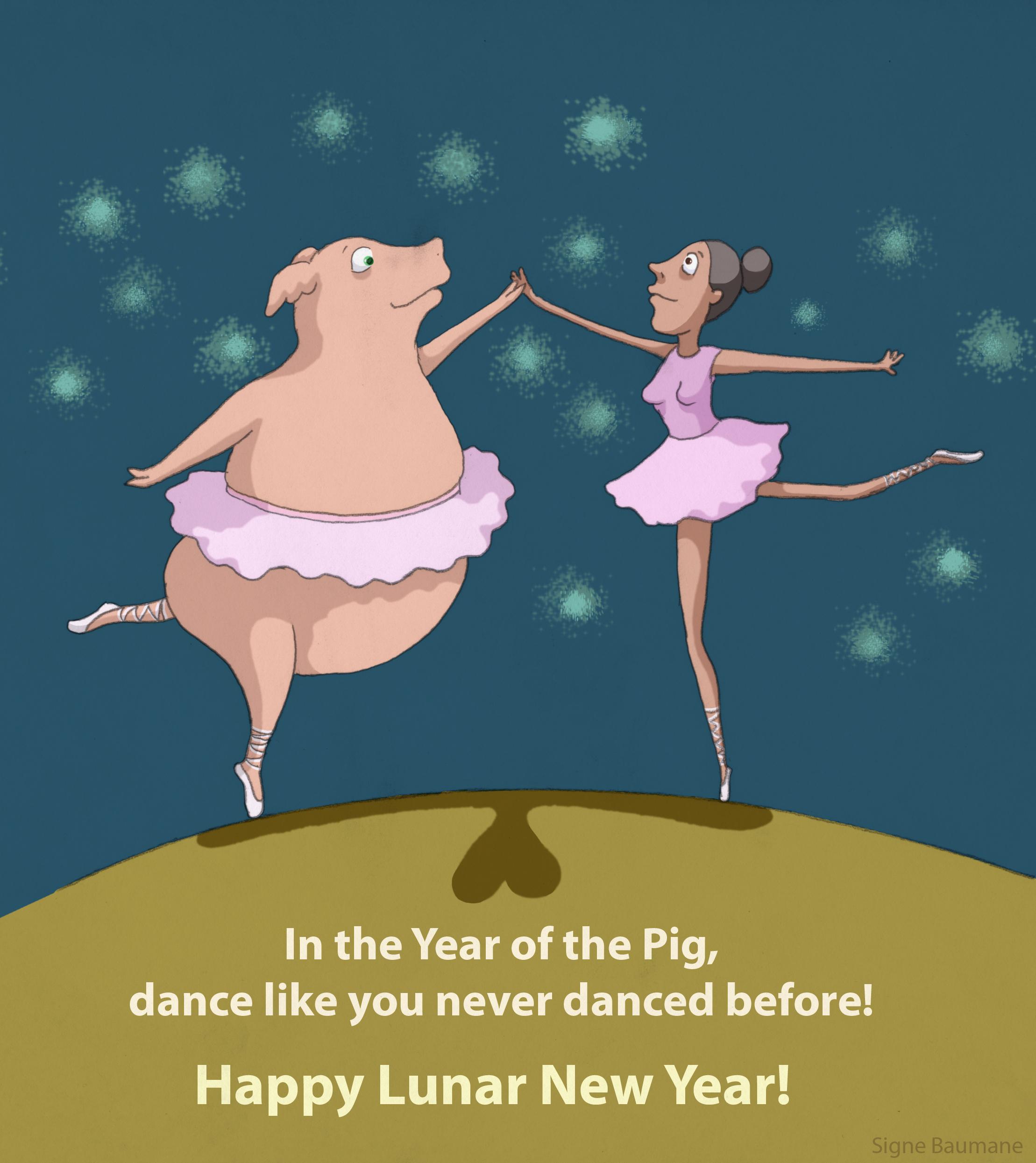 Dancing Pig_Cropped.jpg