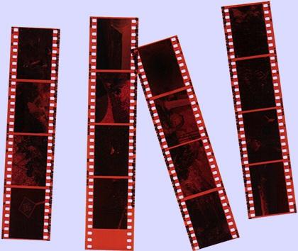 negatives-35mm_film_scanning.jpg