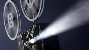 projector-images.jpg