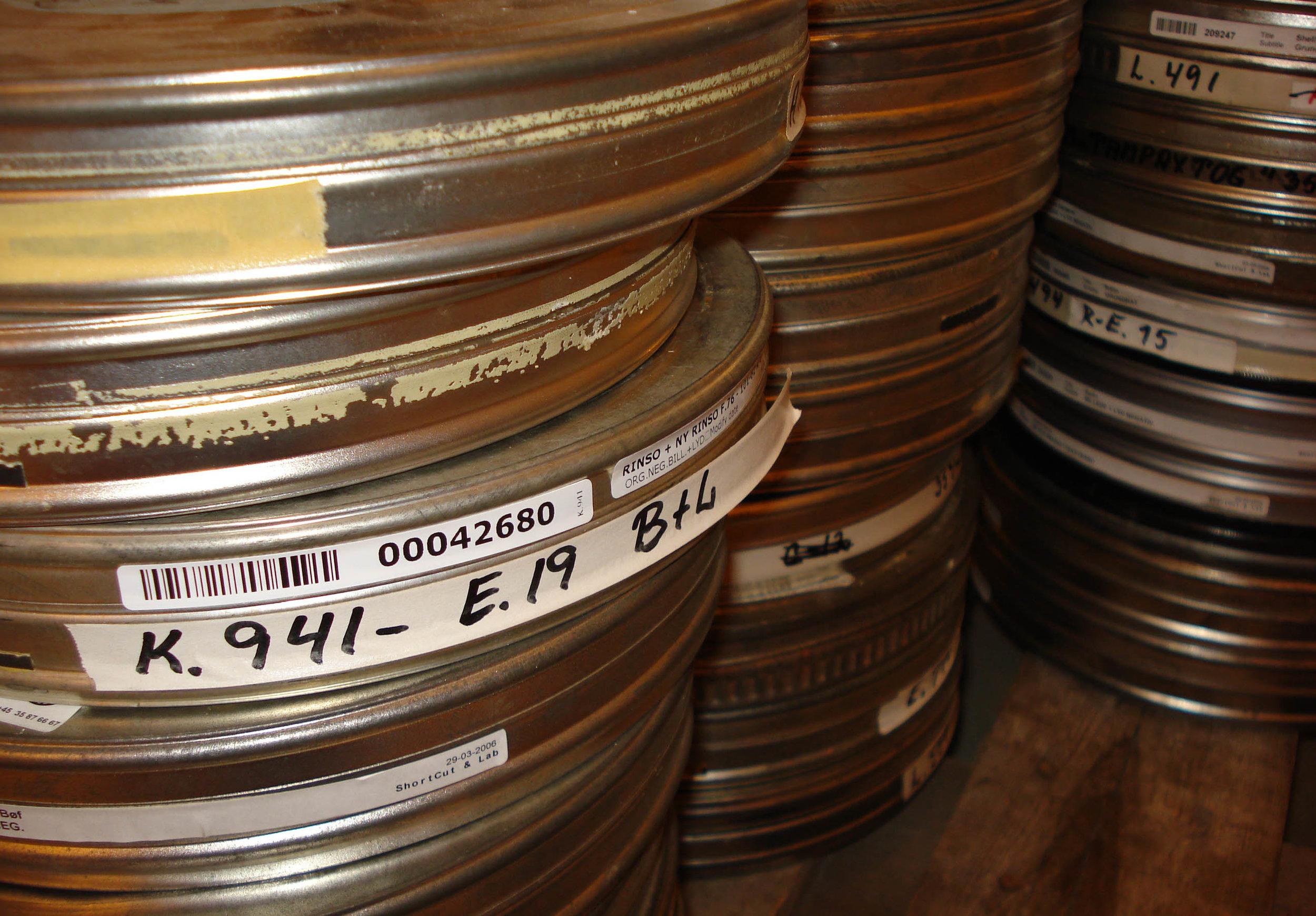 FilmReels-Filmdaase.jpg