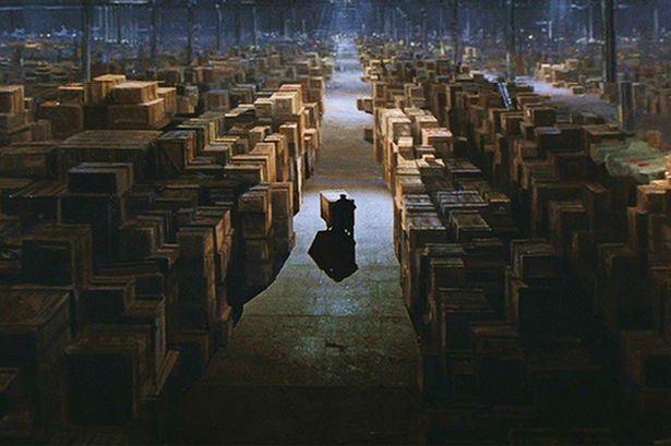 warehouse-4a2af17f72f8c850e092ae545074ff56.jpg