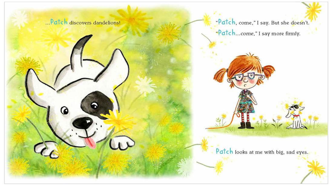 Puppysample3.jpg