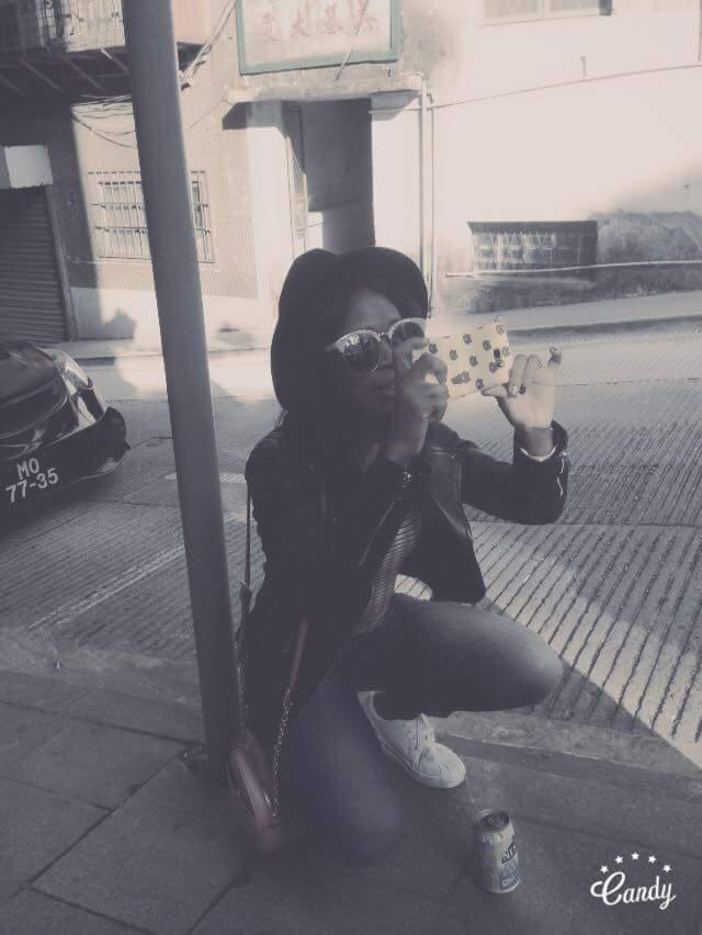 FB_IMG_1485164899849.jpg