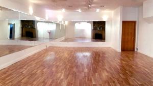 eriedancetheater_studio-3-300x169.jpg