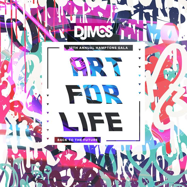 DJ MOS Art For Life Mix.jpg