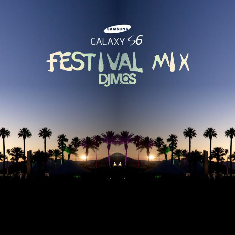 DJ MOS Samsung Mix.jpg