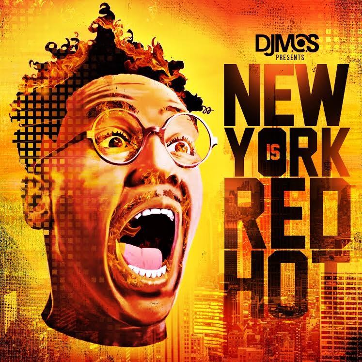 DJ MOS NY Red Hot Mix.jpg