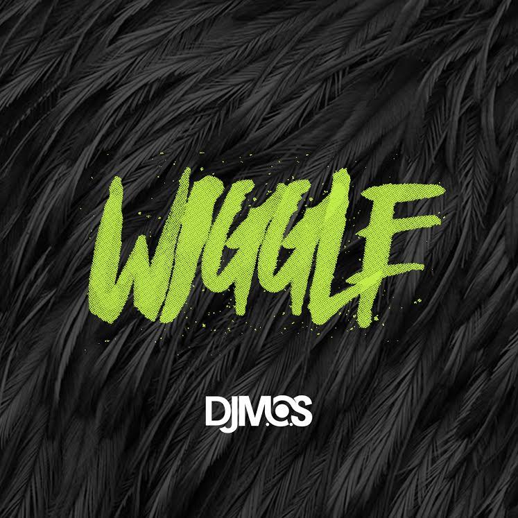DJ MOS Wiggle.jpg