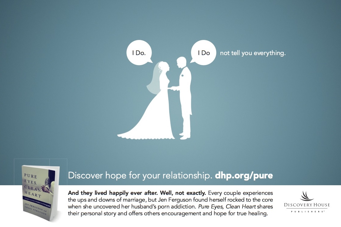 DHP_Pure Eyes Clean Heart ad_Relevant copy 2.jpg
