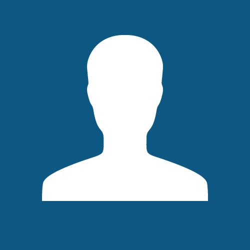 web icons-person.jpg